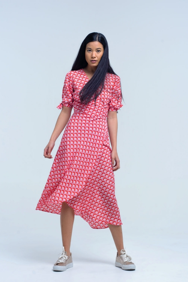 Vestidos - Q2 Shop | Tienda online de moda para mujer