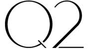 Q2 Wholesale UK | Shop Wholesale Women's Fashion, Clothing and Accesories B2B United Kingdom